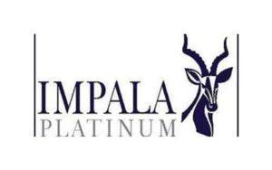 impala-platinum