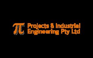 pieng-logo