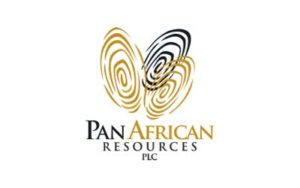 pan-african-resources