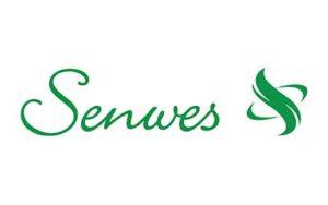 senwes